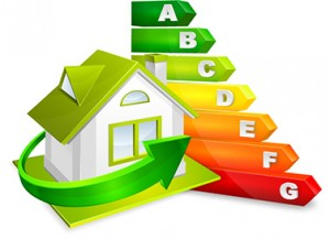 Home Energy Rating Image